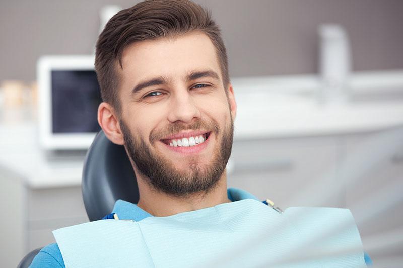 Dental Fillings in Palmdale