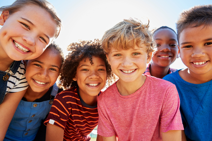 invisalign for kids in Palmdale